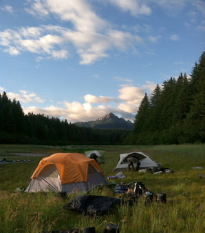 camping-sidebar