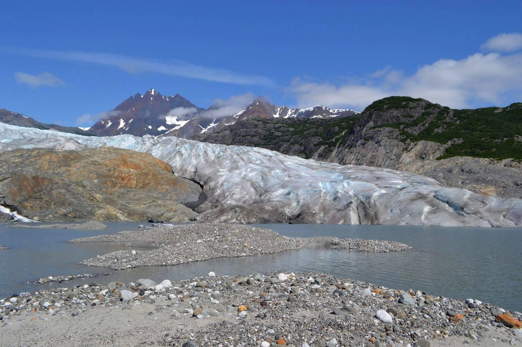 glacier-bay-2016-6